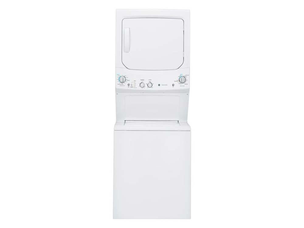 Kaady Appliance image 7