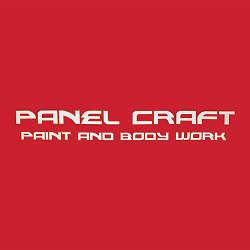 Panel Craft Auto Body