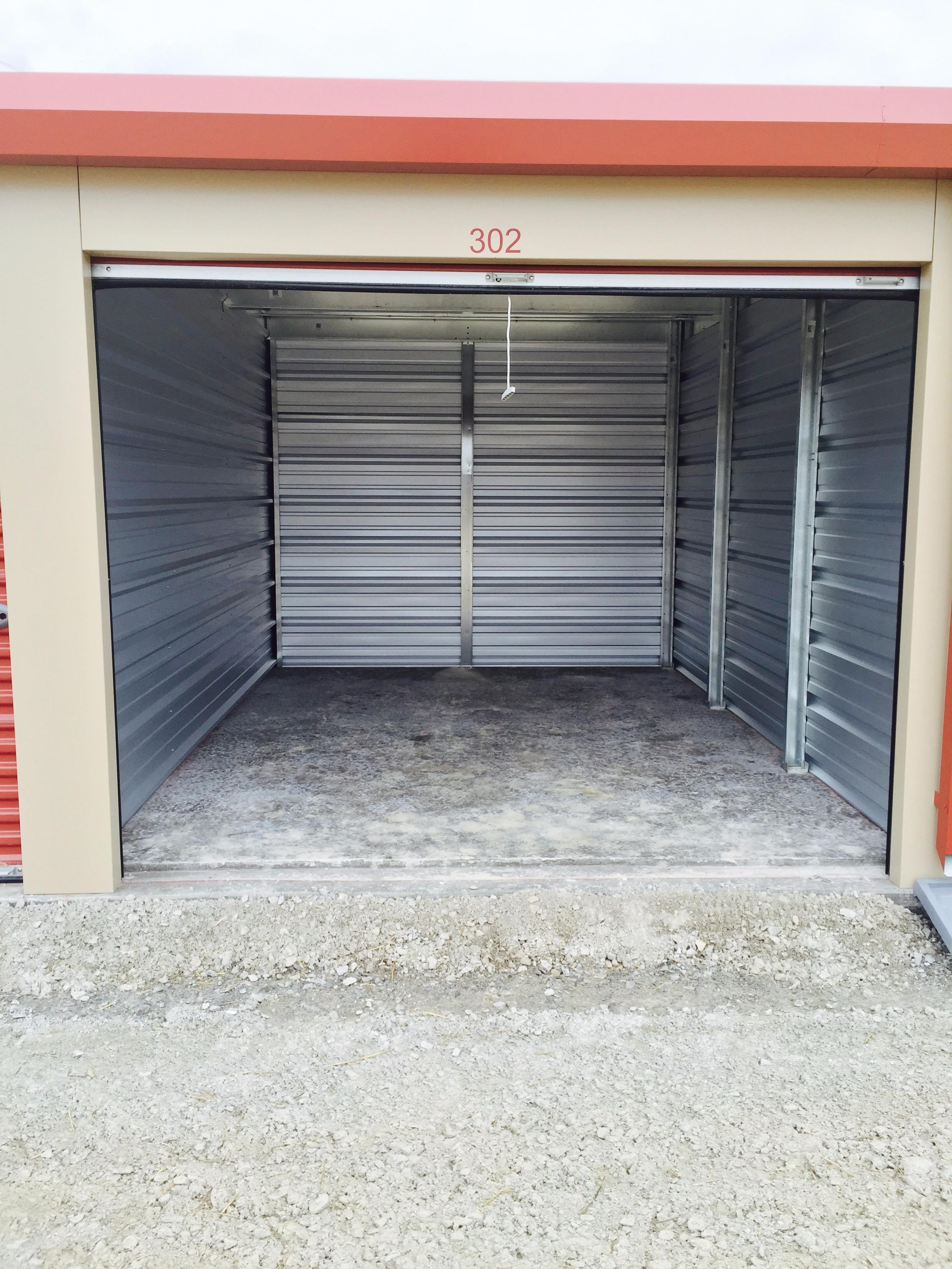 Self Storage Solutions image 3