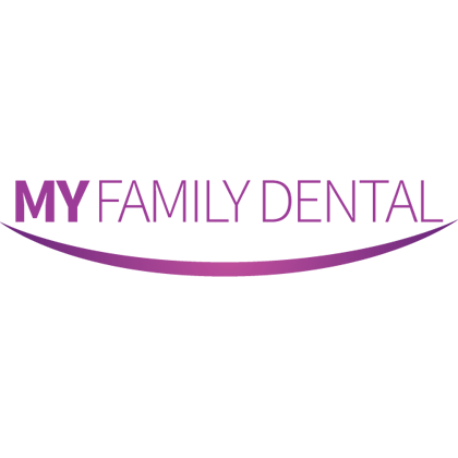My Family Dental Clawson