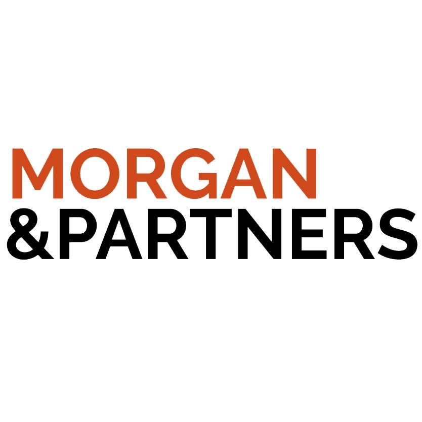 Morgan and Partners - Trophy Club, TX 76262 - (214)729-0278 | ShowMeLocal.com