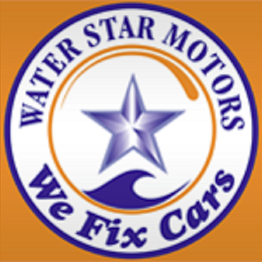 Water Star Motors, Inc.