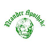 Neander-Apotheke e.K.