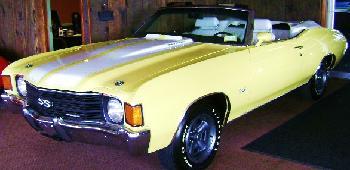 Garceau's Auto Sales Inc image 2
