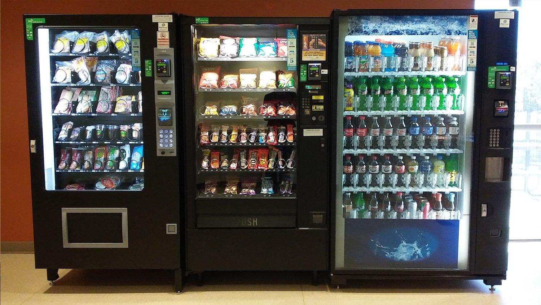 Global Refreshments Technologies, LLC image 6