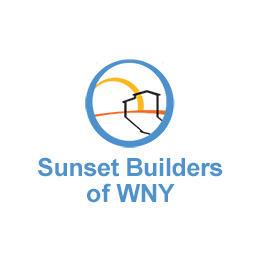 Sunset Builders image 1