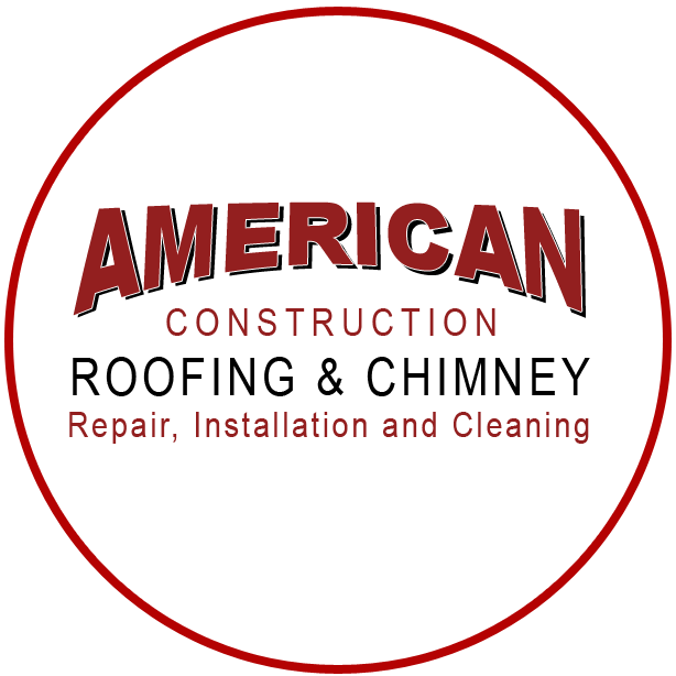American Roofing and Chimney