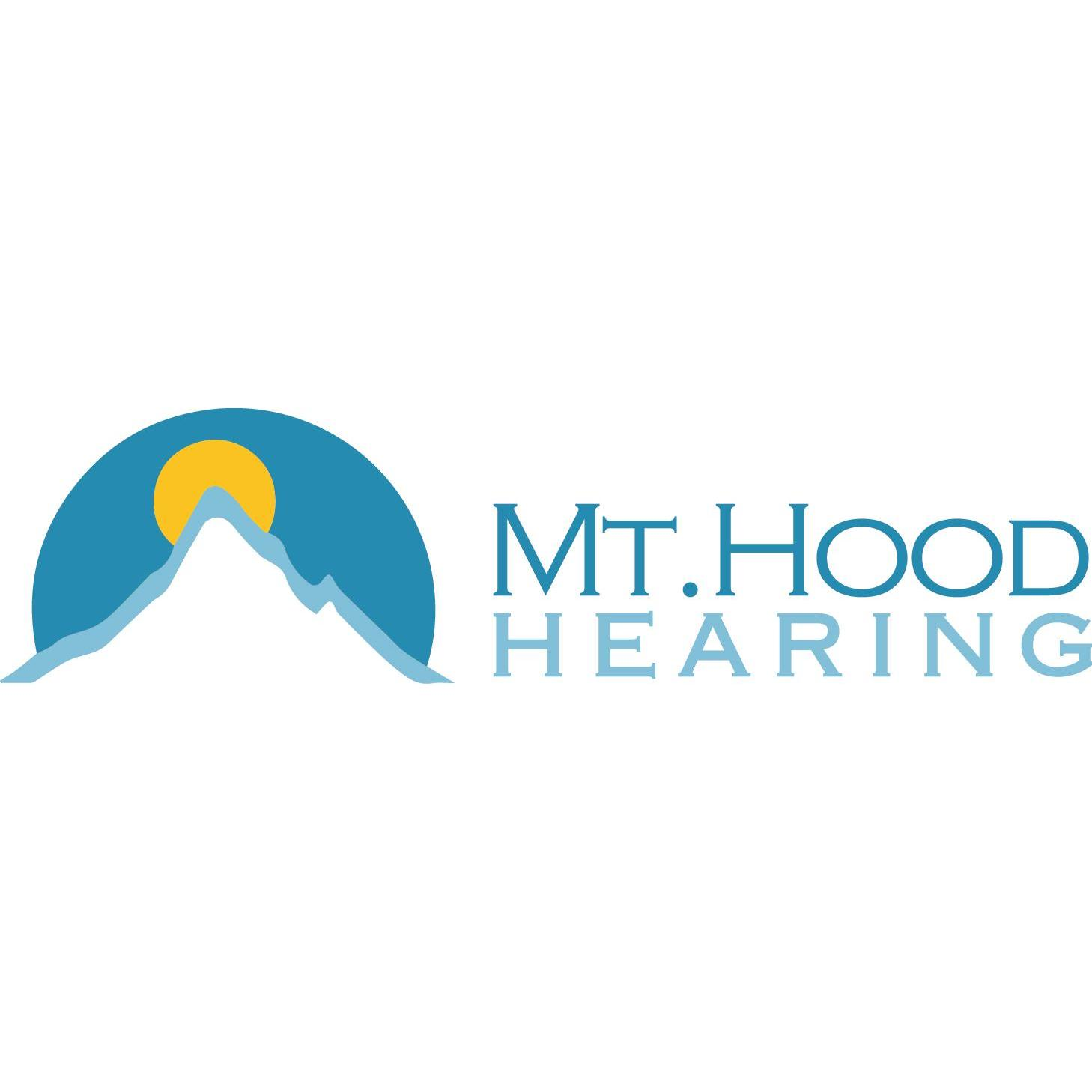 MT Hood Hearing Aid Center Inc
