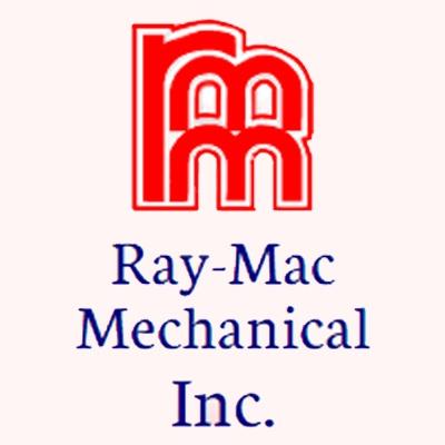 Ray-Mac Mechanical Inc