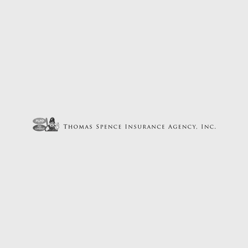 Thomas Spence Agency, Inc