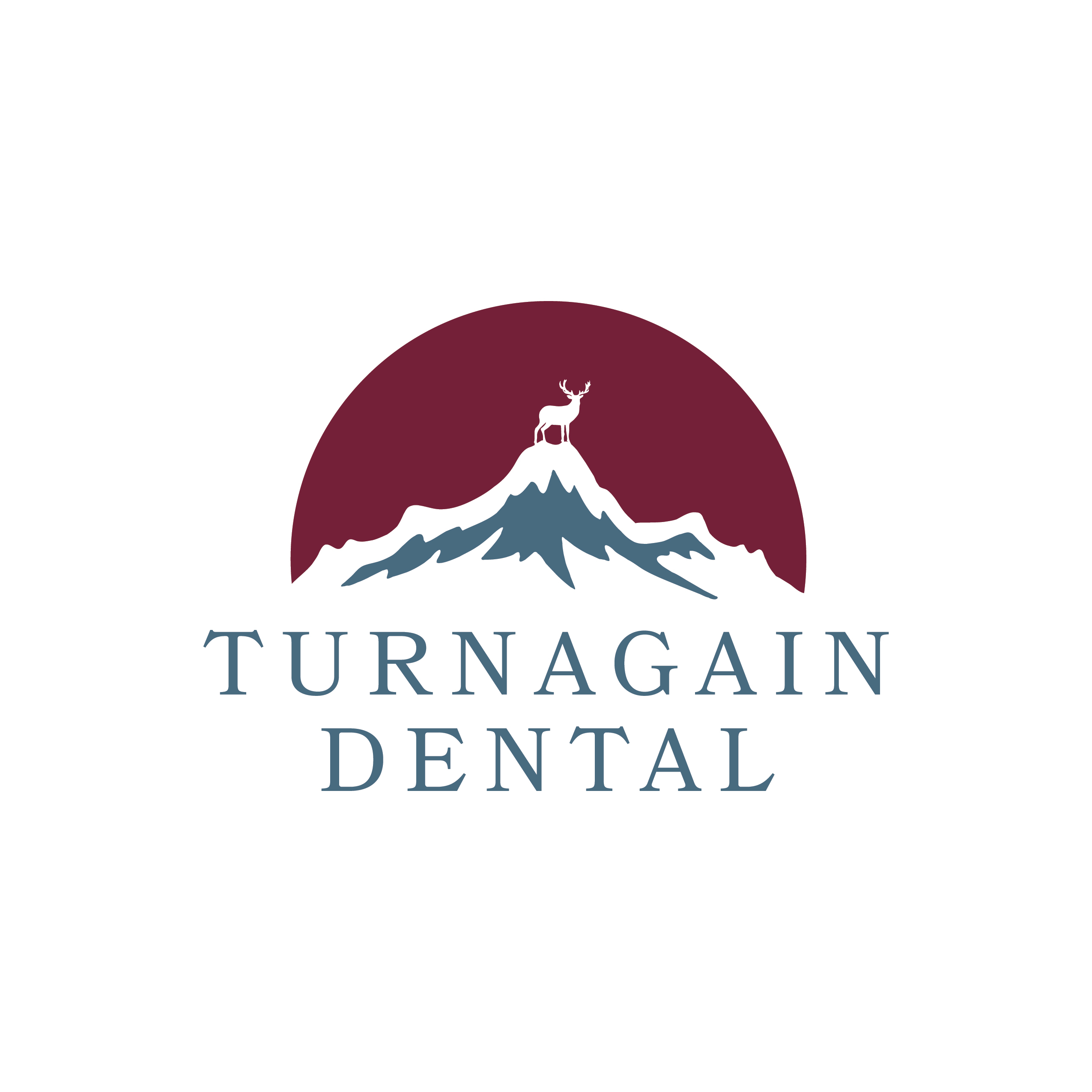 Turnagain Dental
