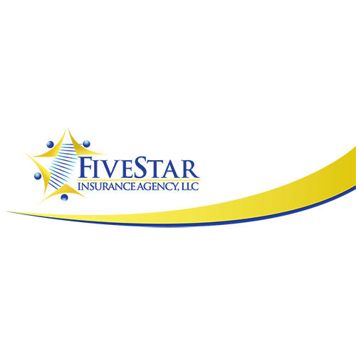 Five Star Insurance Agency, LLC