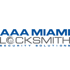 AAA Miami Locksmith Inc
