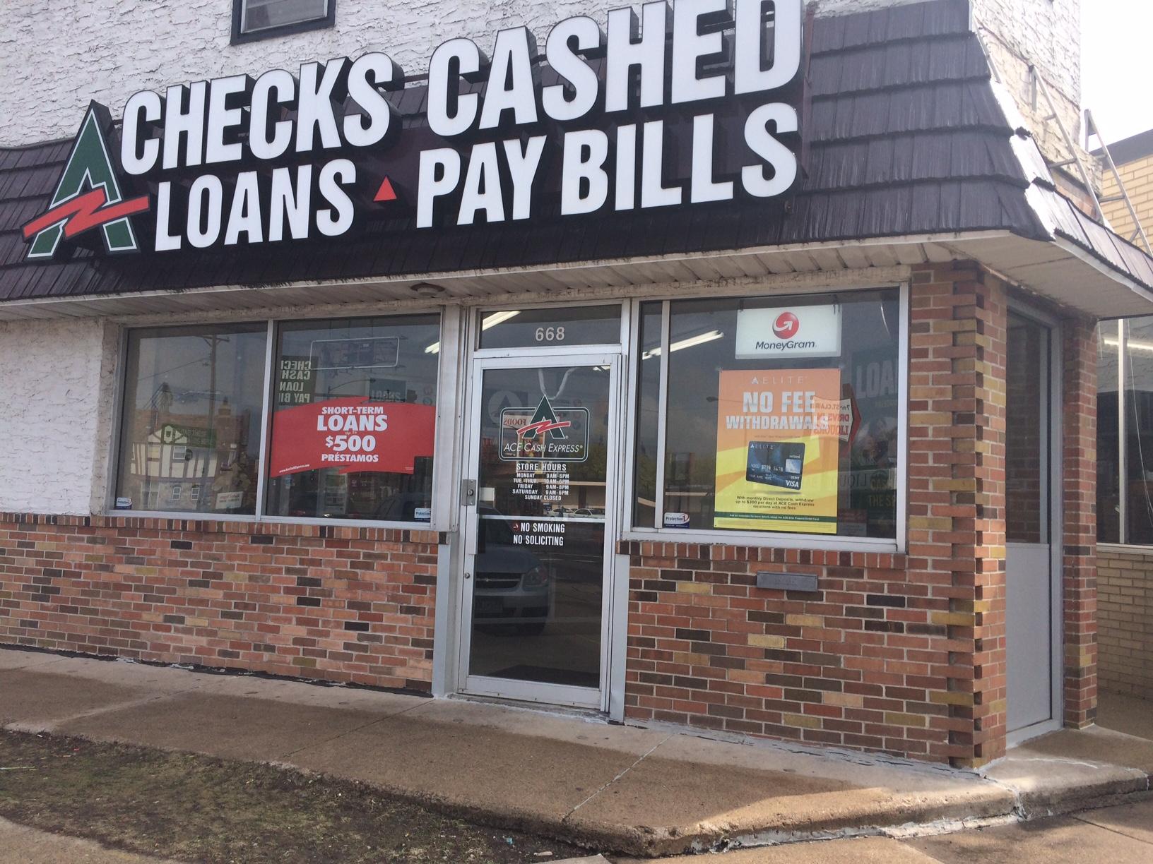 Zopa Loans Money Saving Expert