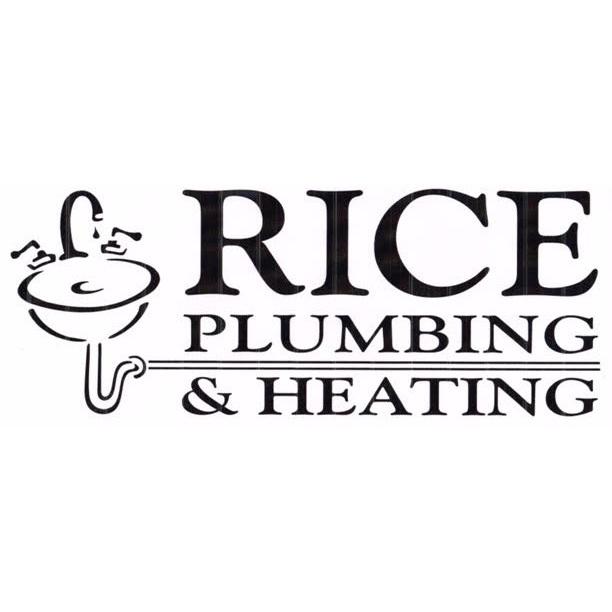 Rice Plumbing & Heating image 0