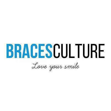 Braces Culture image 1