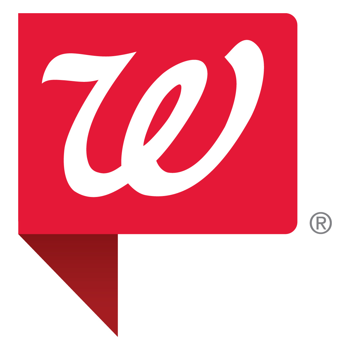 Walgreens - Closed