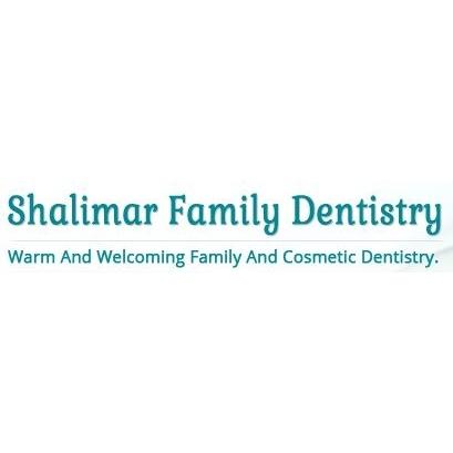 Shalimar Family Dentistry image 5