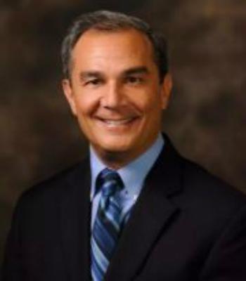 Frank A. Ciambrone, Jr.: Allstate Insurance image 0