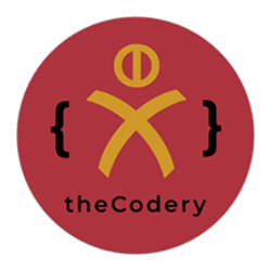 theCodery image 0