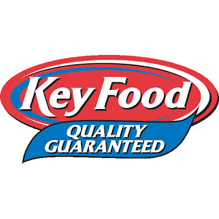 KEY FOOD- KINGS HWY