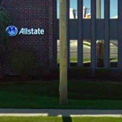 Ronald Bryant: Allstate Insurance image 1