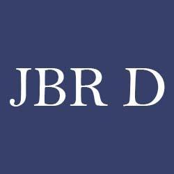 JBR Disposal Inc.
