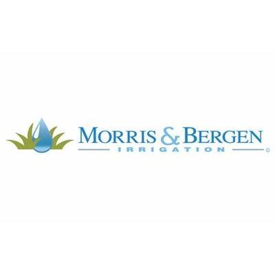 Morris & Bergen Irrigation