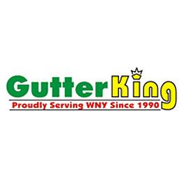 Gutterking