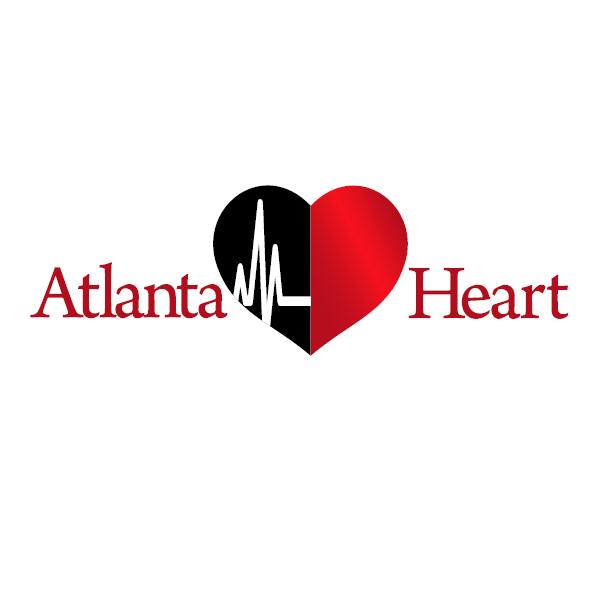 Atlanta Heart Associates