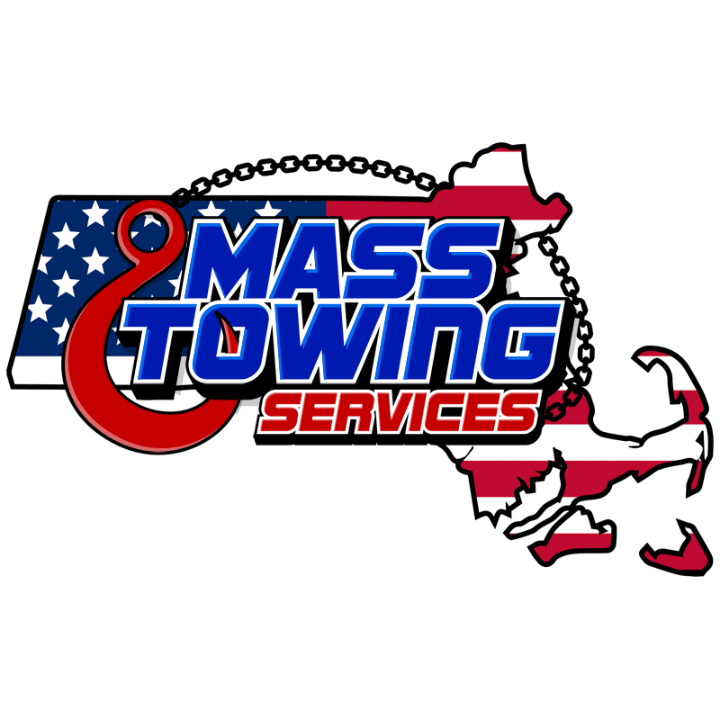 Mass Towing Services