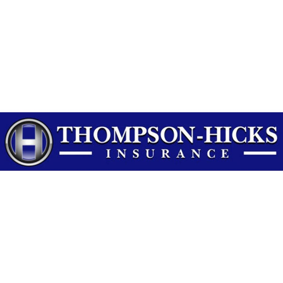 Thompson-Hicks Insurance