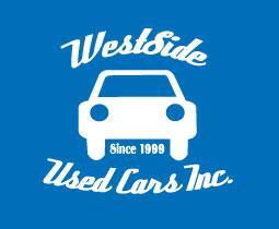 westside used cars