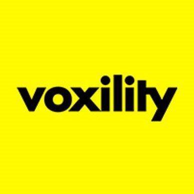 Voxility