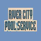 River City Pool