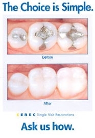 Complete Family Dentistry - R. Daron Sheline DDS image 8