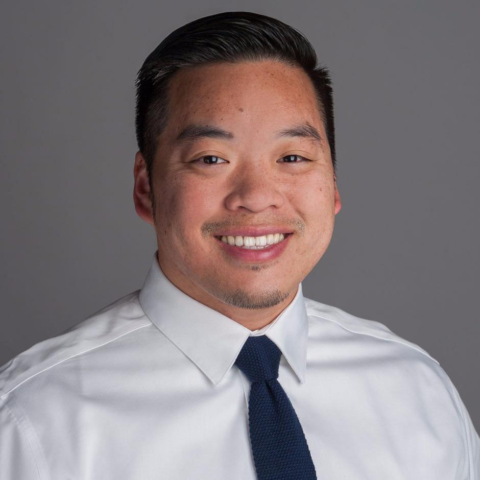 Paul T Nguyen, DMD