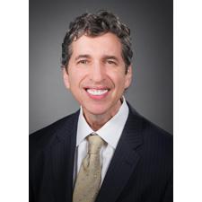 Theodore Lyle Goldman, MD