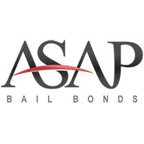 ASAP Bail Bonds Cobb County