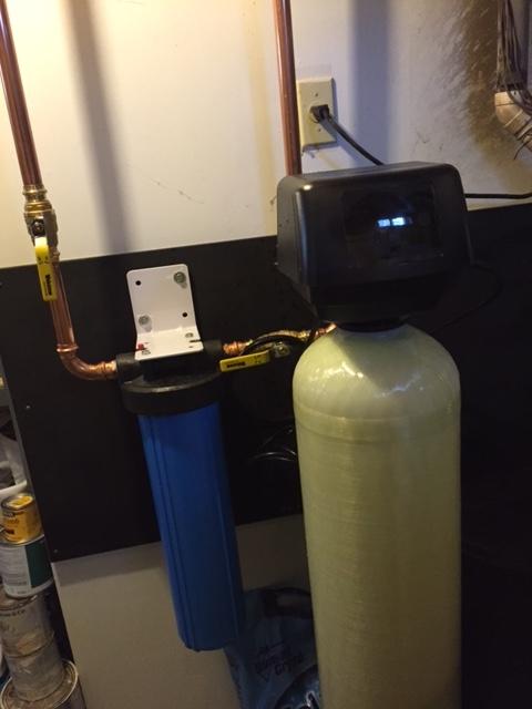 Advanced Water Technologies image 0