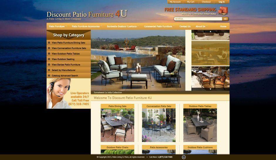 Orange County Web Design Ca | 1EZ Consulting image 15