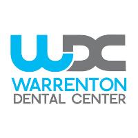 Warrenton Dental Center image 4