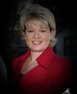 Farmers Insurance - Gretchen Fagan
