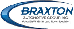 Braxton Automotive