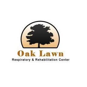 Brentwood Nursing Home Oak Lawn Il