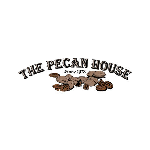 The Pecan House image 0