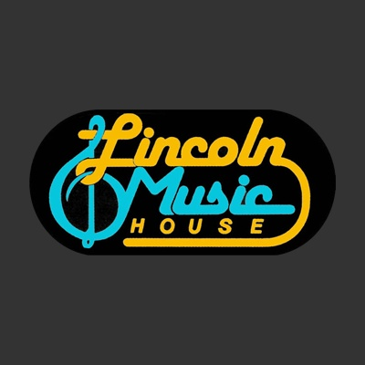 Lincoln Music House image 0
