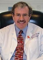 Dr. David B. Nelson, MD