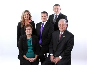 Heartland Wealth Advisors - Ameriprise Financial Services, Inc. image 0