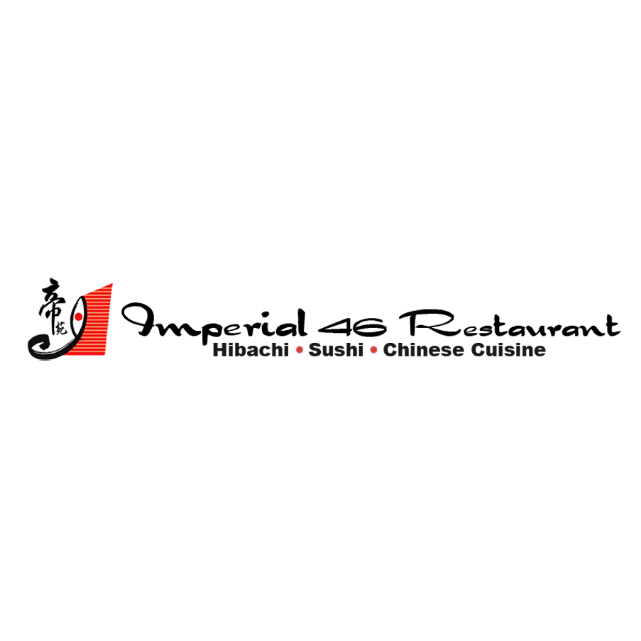 image of the Imperial 46 Restaurant